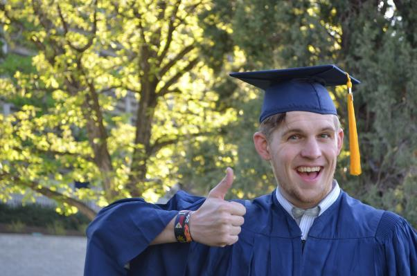 4 Major Benefits You Get When You Have an MBA Degree in Hand