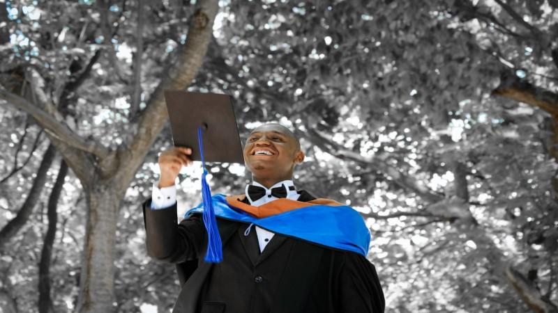 5 benefits of buying degree online